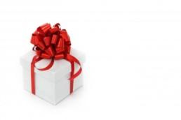 noel pas un cadeau