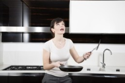 Are you an amateur or a real cook ? Êtes-vous un amateur ou un vrai cuisinier ?