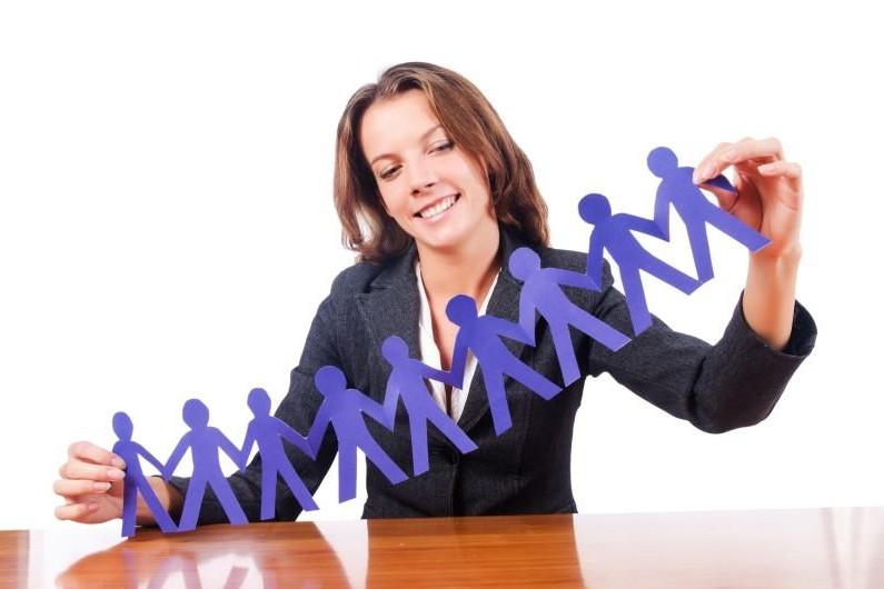 5 règles pour créer une culture qualité, interactions