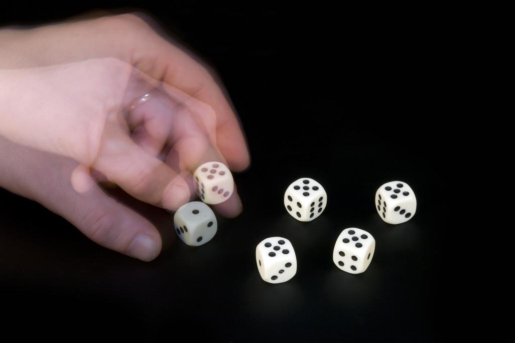 jeux et simulations